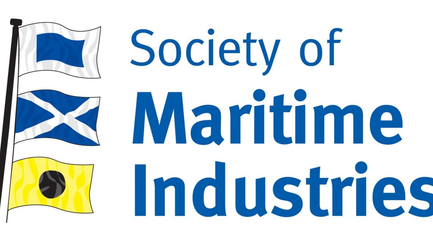 UK Society of Maritime Industries welcomes Omani delegation