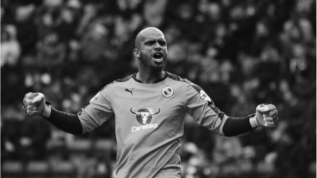 Was Oman's Ali Al Habsi Nearly Bound For Manchester United?