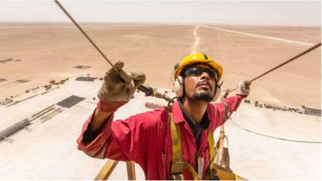 BP Oman's gas project to start production by 2017