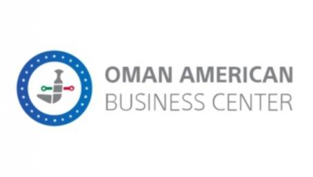 Oman American Business Center to partner with U.S. Chamber of Commerce