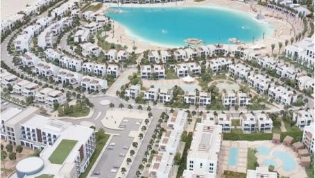 British expats set to benefit as Oman plans 5,000 new homes