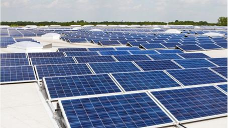 Oman calls in UK solar specialist to advise on new rooftop energy scheme